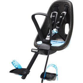Thule Yepp Nexxt Mini Child Seat aquamarine